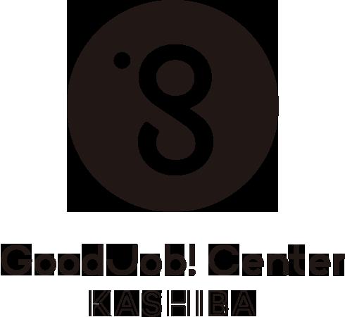 Good Job! Center KASHIBA | グッドジョブ!センター 香芝